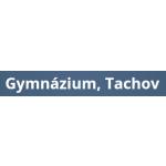 Gymnázium, Tachov, Pionýrská 1370 – logo společnosti