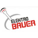 Bauer Zdeněk - elektro – logo společnosti