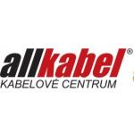 ALLKABEL s.r.o. – logo společnosti