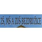 Základní škola, Mateřská škola a Základní umělecká škola Bezdružice, příspěvková organizace – logo společnosti