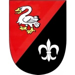 Obecní úřad Staré Sedlo – logo společnosti