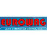 EUROWAG, s.r.o. (pobočka Černošín) – logo společnosti