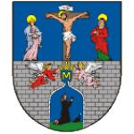 Městský úřad Kladruby – logo společnosti