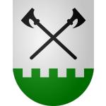 Obecní úřad Broumov – logo společnosti
