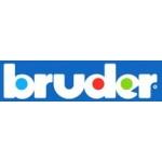 Bruder hračky - Bohumil Ambrož – logo společnosti