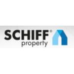 SCHIFF property s.r.o. – logo společnosti