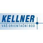 KELLNER VÁCLAV- ZEMĚMĚŘIČSKÁ PROJEKTOVÁ INŽENÝRSKÁ KANCELÁŘ – logo společnosti