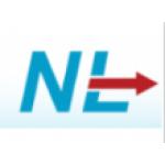NIMETAL, spol. s r.o. - Recyklace akumulátorů, výkup legované oceli a speciálních slitin (EK) – logo společnosti