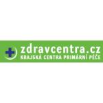 Lékárna Němčice nad Hanou – logo společnosti