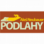 Neubauer Aleš - PODLAHY – logo společnosti