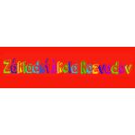 Základní škola Rozvadov, okres Tachov, příspěvková organizace – logo společnosti