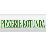 Stuchl Karel - PIZZERIE ROTUNDA – logo společnosti