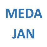 MEDA JAN-STÍNÍCÍ TECHNIKA – logo společnosti