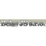 Belas JS s.r.o. – logo společnosti
