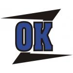 OK Záchlumí, a.s. – logo společnosti