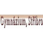 Gymnázium, Stříbro, Soběslavova 1426 – logo společnosti