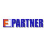 F - PARTNER s.r.o. – logo společnosti