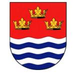 Obecní úřad Stanovice u Karlových Varů – logo společnosti