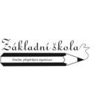 Základní škola Toužim, příspěvková organizace – logo společnosti