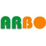 ARBO, spol. s r.o. (pobočka Cheb) – logo společnosti