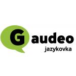 GAUDEO CB s.r.o. – logo společnosti