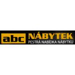 Petra Lehárová- Nábytek ABC – logo společnosti