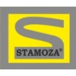 STAMOZA, společnost s ručením omezeným – logo společnosti