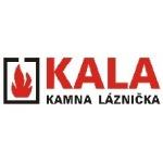 Láznička Jaromír – logo společnosti