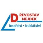 Živný Jaroslav – logo společnosti