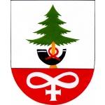 Obecní úřad Šindelová – logo společnosti