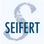Seifert service s.r.o.- HORSKÝ HOTEL SEIFERT – logo společnosti