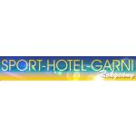 HOTEL SPORT GARNI – logo společnosti