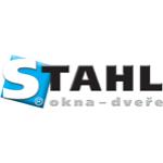 STAHL EUROOKNA s.r.o. – logo společnosti