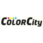ColorCity, s.r.o. – logo společnosti