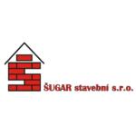 ŠUGAR stavební s.r.o. – logo společnosti
