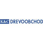 DŘEVOOBCHOD K & C Karlovy Vary a.s. (pobočka Karlovy Vary) – logo společnosti