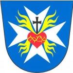 Obecní úřad Pšov – logo společnosti