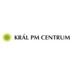 KRÁL PM CENTRUM s.r.o. – logo společnosti