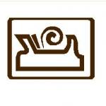 Radkovský Lukáš – logo společnosti