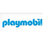Playmobil CZ spol. s r.o. – logo společnosti