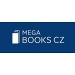 MEGABOOKS CZ, spol. s r.o. - Oxford Bookshop (pobočka Plzeň, Vnitřní Město) – logo společnosti