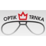 Optik Trnka (pobočka Plzeň, Jižní Předměstí) – logo společnosti