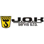 J.O.K. - servis, s.r.o. – logo společnosti