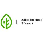Základní škola Březová, Komenského 232 – logo společnosti