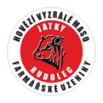 AGRO MASTER, s.r.o.- JATKY RUDOLEC – logo společnosti