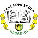 Základní škola Habartov, Karla Čapka 119 – logo společnosti