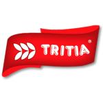 Tritia spol. s r.o. – logo společnosti