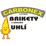 CARBONEX-VACH s.r.o. – logo společnosti