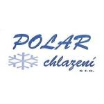 POLAR CHLAZENÍ, s.r.o. – logo společnosti