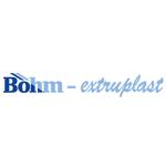 Böhm - extruplast s.r.o. – logo společnosti